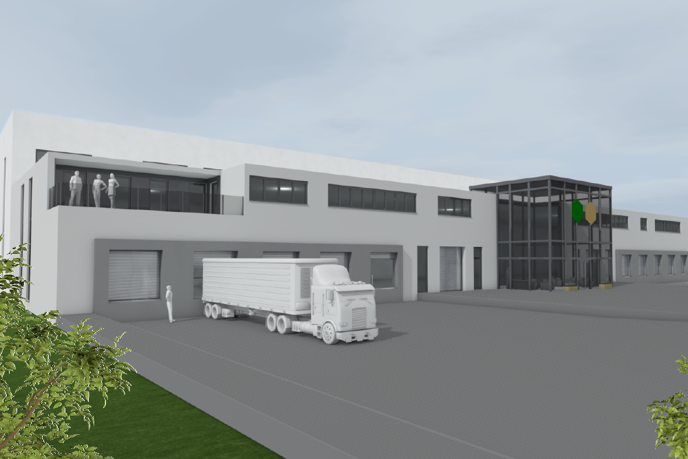 referenzen-industriebau-logistikzentrum