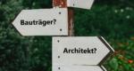ArchitektoderGU_website_1200x3635