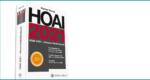 HOAI_2021_1200 x 635_mitKontur